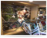 Zweirad Winkelmann in Nordhorn