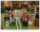 Leenders Bike Totaal