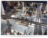 Zweirad Beilken in Oldenburg