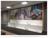 2wielercentrum Heerenveen