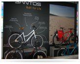 van der Linde  fietswinkel